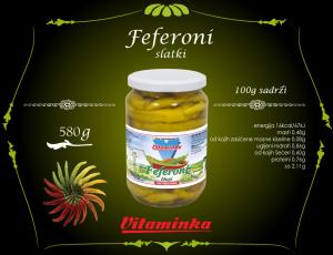 feferoniBlagi