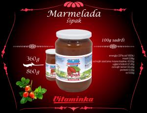 marmeladaSipak
