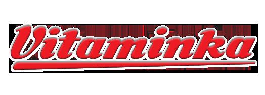 Vitaminka a.d. Banja Luka