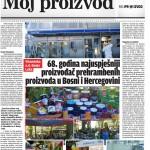 novinski-clanak