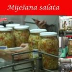 mijesana-salataBA