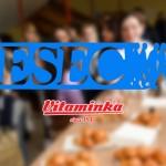 aiesec_Vitaminka