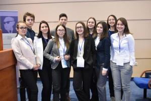 Regionalni forum 03.03.2018 (1)