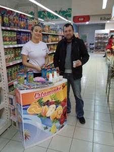 Slavuljica Doboj 23.03.2018 (3)