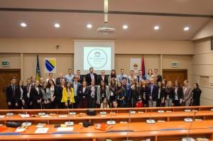 Regionalni forum mladih (3)