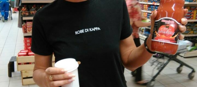 Tropic – sok od paradajza
