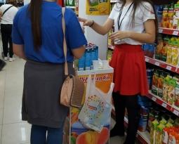 Market AS, Tranzit – Banja Luka – 26.05.2018.