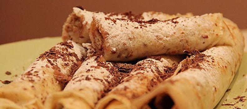Svjetsko a kod nas: Dan palačinaka i čokolade u Rogatici